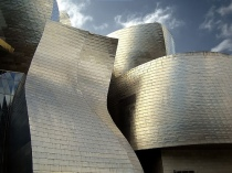 Gehry Excellence